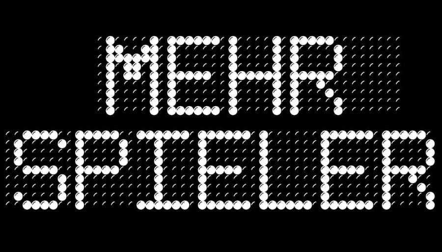 mehr_spieler_logo_FINAL