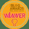 blog_buttons_WINNER