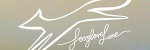 Foxglove Lane Studio