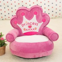 Buy a comfortable Baby Sofa for kids room ...