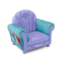 Fascinating Kids Sofa for your loved one ...