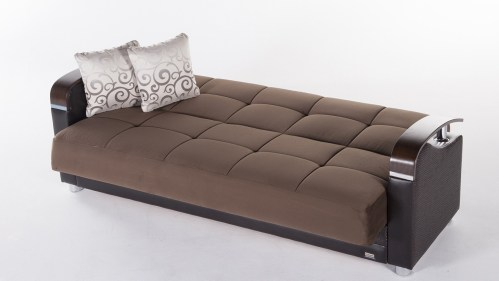 Medium Of Sofa With Storage