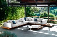 Modern Porch Furniture   www.pixshark.com - Images ...