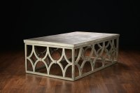 STYLES FOR OUTDOOR COFFEE TABLES - darbylanefurniture.com