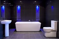 The Significance Of Led Bathroom Lights ...