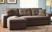 Small Sectional Sleeper Sofas Small Sectional Sleeper Sofa ...