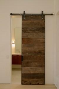 Best Quality Interior Sliding Doors - darbylanefurniture.com