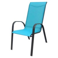 An overview of patio chair - darbylanefurniture.com