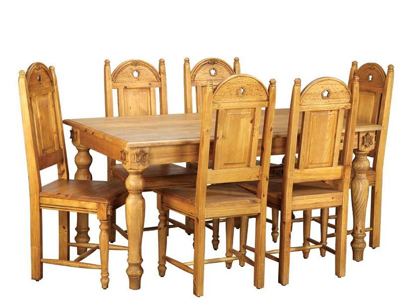 Comfy Wood Dining Table And Chairs Darbylanefurniturecom
