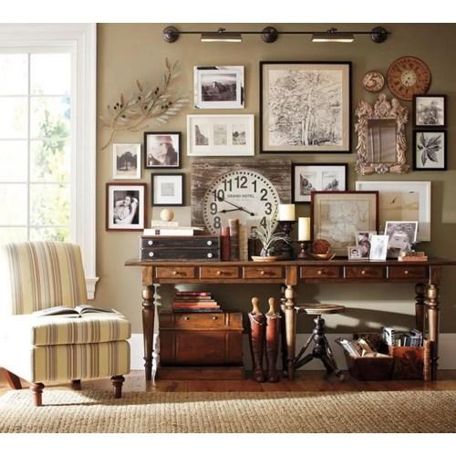 Medium Crop Of Type Of Home Decorating Styles
