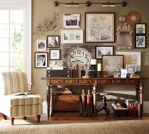 Medium Of Type Of Home Decorating Styles