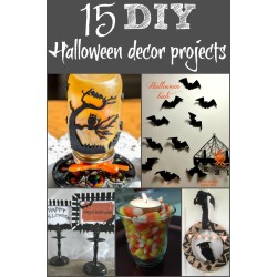 Artistic Home Diy Halloween Decorations Diy Halloween Decorations Home I Diy Halloween Decorations Diy Halloween Decorations Home I Diy Wall Decor Home Diy Decor Projects home decor Diy Decorations For Home