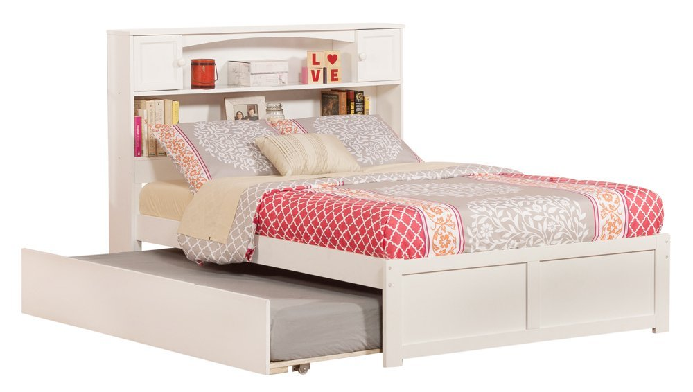 Best Trundle Bed Top 10 Daybeds With Trundle Sep 2017