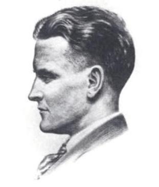 F._Scott_Fitzgerald,_1921