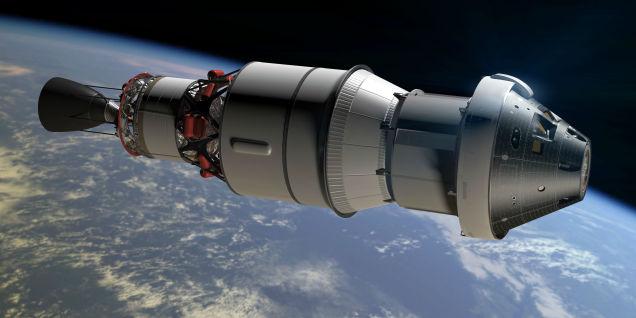 Realistic Designs NQ  Atomic Rockets