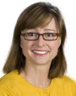 Jane-Pine-Wood-Attorney-135