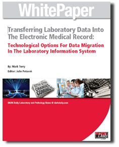 cover-white-paper-transfering-data-to-EHR