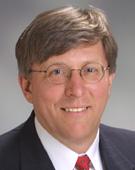 Robert Petras,  MD