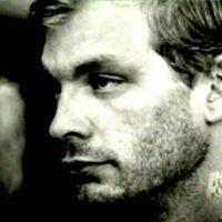 Confessions of a Serial Killer: Jeffrey Dahmer (1994)
