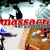 Massacre at Columbine High (2004)