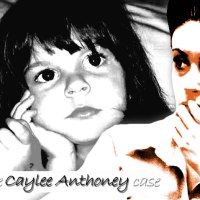 The Caylee Anthony Case (2012)