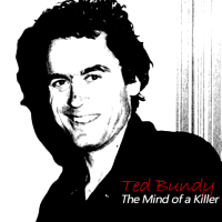 Ted Bundy: The Mind of a Killer (1995)