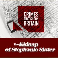 The Kidnap of Stephanie Slater (2008)
