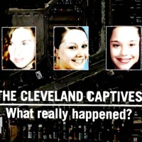 The Cleveland Captives: What Really Happened? (2013)