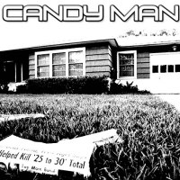 The Candy Man (2012)