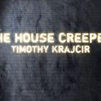 Killer Profile: The House Creeper Timothy Krajcir (2013)