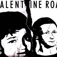 Valentine Road (2013)