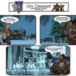 Haunted Brewfest – OH Daaaaad #14