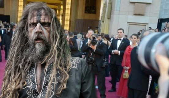 homeless-man-oscars-2016-rob-zombie