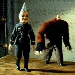 puppet-master-3
