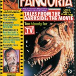 Fangoria_May-1990Cover