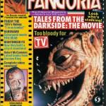 Fangoria_May-1990Cover