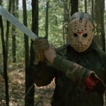friday 13th part six