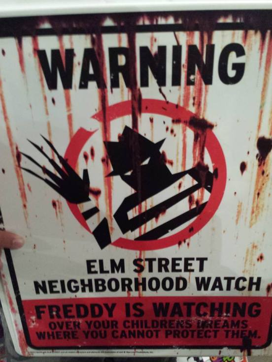 elm-street-neighborhood-watch