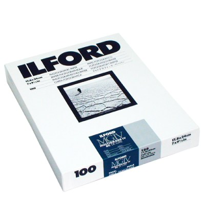 Ilford Multigrade Pearl, Darkroom Malta, Analog Photography, Alan Falzon