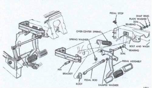 mopar wiring diagram 1971 dodge demon