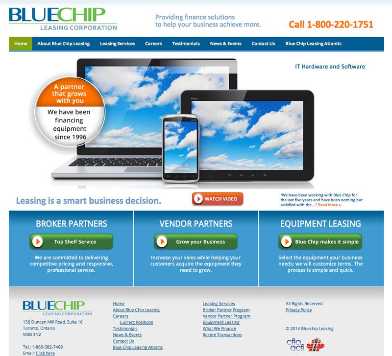 Database Driven Website Templates | Education Resume Templates