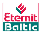 Eternit Baltic logo