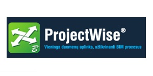 ProjectWise IN RE