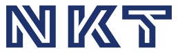 NKT cables logo