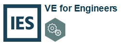 IES VE for engineers, Intelligent BIM Solutins