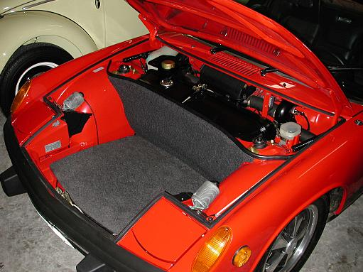 DarrylD\u0027s Porsche 914 Project Page