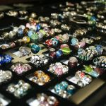DaVinci Beads and Other Fine Jewelry