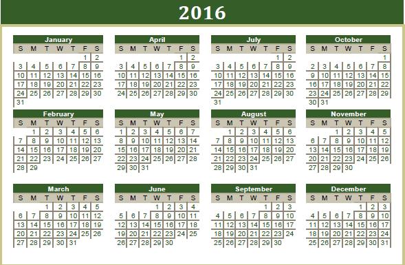 Calendar Ortodox Calendar Ortodox 2018 Calendar Crestin Ortodox Sarbatori Spring 2016 Term Calendar