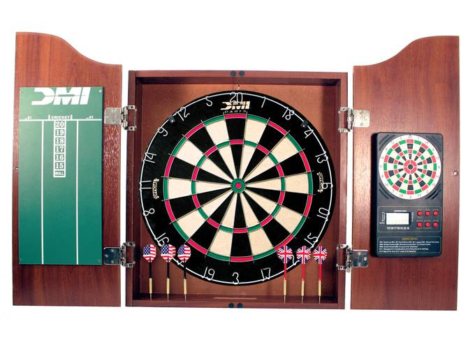 All Products By DMI Darts darts