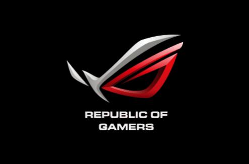 Acer Laptop Hd Wallpaper Download Asus Republic Of Gamer Jouez Sur Pc Avec Rog Darty Amp Vous
